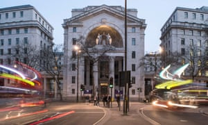 Application for kings college london prize fellowships