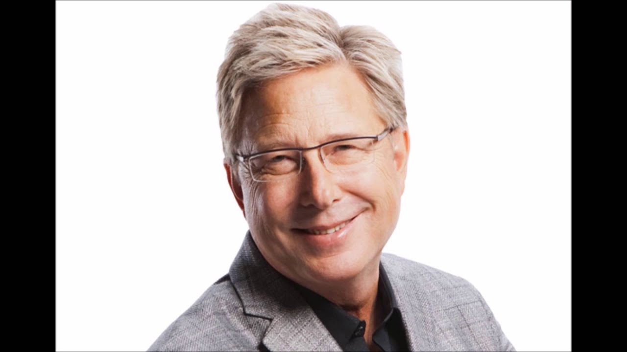 No other name don moen pdf