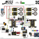 kiss fc firmware 1.3rc25 instructions