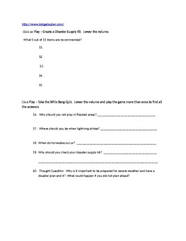 assigning oxidation numbers worksheet instructional fair