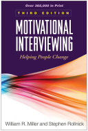 Miller rollnick motivational interviewing pdf