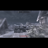 Skyrim how to get rid of dravins bow